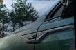 Lộ diện Kia Sorento phiên bản hầm hố sắp được bán tại Mỹ