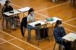 Số ca nhiễm virus corona tăng đột biến, Hong Kong đóng cửa toàn bộ trường học