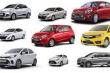 Tháng 6, người Việt mua nhiều ô tô nhất, kể từ đầu năm