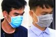 Khởi tố 2 kẻ đưa người Trung Quốc nhập cảnh trái phép vào Việt Nam