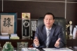 Ông Nguyễn Bá Dương chi43 tỷ đồng trở thành cổ đông lớn tại Coteccons