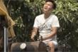 Ảnh: Người Hà Nội vật vã dưới nắng nóng gay gắt đầu mùa