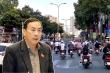 Răn đe người chủ quan ra đường để công sức chống dịch không đổ sông đổ bể