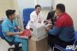 Cụ ông 83 tuổi 'lỡ dại' mắc bệnh lậu khóc tức tưởi cầu cứu bác sỹ