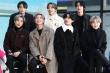 Nhà văn Mỹ bị chỉ trích vì gọi những chàng trai nhóm BTS là phụ nữ