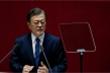 Nhật Bản xả nước thải hạt nhân, Hàn Quốc xem xét kiện ra tòa quốc tế