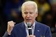 Thách thức đáng ngại nhất chờ đợi ông Biden sau lễ nhậm chức?