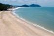 Quan Lạn: Vẻ đẹp mê hoặc của những bãi cát trắng muốt trải dài bất tận