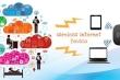 Dịch vụ cố định băng rộng internet cáp quang Viettel với hàng loạt ưu đãi