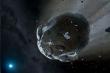 Tiểu hành tinh lớn gấp 5 lần tượng Nữ thần Tự do sắp bay qua Trái Đất