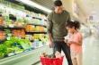 5 loại đồ ăn 'rẻ như cho' ở siêu thị mà bạn nên cẩn thận khi mua