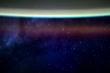 Video: Ngắm vẻ đẹp kỳ ảo của dải thiên hà từ tàu vũ trụ Crew Dragon