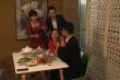 Khung giờ phim 'Gia đình 4.0' nối sóng bằng series phim hài 'F5 bá đạo'