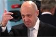Đồng minh Tổng thống Putin kiện Mỹ, đòi bồi thường 50 tỷ USD