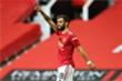 Bruno Fernandes: Tôi đến Man Utd để giành danh hiệu