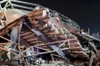 Sập khách sạn 5 tầng dùng cách ly Covid-19 ở Trung Quốc, 70 người bị mắc kẹt