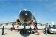 Trung Quốc đưa máy bay ném bom H-6J ra Biển Đông, Việt Nam phản ứng