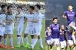 Đua CLB nổi tiếng nhất Đông Nam Á, HAGL và Hà Nội FC cùng bị loại