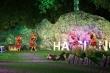Video: Độc đáo không gian văn hóa, du lịch Hà Giang giữa lòng Hà Nội
