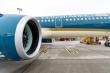 VNA dự tính mua máy bay Boeing 737MAX, Bộ GTVT khuyến cáo
