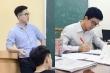 Học trò 'phát cuồng' với thầy giáo soái ca sẵn sàng cho sinh viên điểm 10