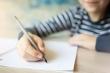 7 dấu hiệu của đứa trẻ dễ thành công ở tương lai