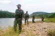 Lính biên phòng ròng rã 4 tháng trực xuyên ngày đêm ngăn nhập cảnh trái phép