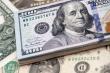 Tỷ giá USD hôm nay 23/9: Người Mỹ lạc quan về kinh tế, USD tiếp tục khởi sắc