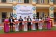 Khánh thành công trình nhà lớp học ở Mù Cang Chải do VTC News, Quỹ Thiện tâm tài trợ