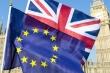 Đàm phán hậu Brexit, EU và Anh đạt nhiều đồng thuận quan trọng