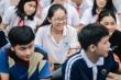 Bộ trưởng GD&ĐT: Không tăng học phí năm học mới, tuyệt đối không được lạm thu