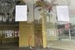 2 nhà hàng ẩm thực Tokyo Deli ở Hà Nội 'sụp đổ' vì COVID-19