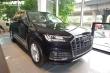 Audi Q7 2020 tiền tỷ vừa xuất hiện ở Việt Nam có gì độc?