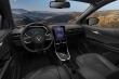 Truyền thông quốc tế chỉ rõ 3 điểm mạnh của xe điện VinFast