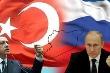 Xung đột Armenia-Azerbaijan: Ảnh hưởng của Nga ở vùng Kavkaz