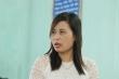 Cô giáo ở Hà Nội tố bị trường trù dập: Bộ GD&ĐT vào cuộc