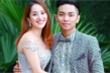 Vướng tin đồn rạn nứt hôn nhân với chồng kém 11 tuổi, Khánh Thi nói gì?