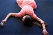 Trời rét đậm: Người già, người trẻ nhồi máu não, tắc động mạch nhập viện la liệt