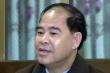 Hiệu trưởng dâm ô nhiều nam sinh ở Phú Thọ bị bắt tạm giam, khởi tố thêm tội danh
