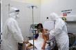 10 bệnh nhân COVID-19 mới nhất ở Đà Nẵng: Nhiều ca do lây nhiễm trong cộng đồng
