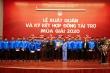 CLB Phố Hiến đặt mục tiêu thăng hạng V-League 2021