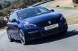 Peugeot 308 2022 có gì độc?