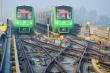 Đòi thanh toán 50 triệu USD: Tổng thầu Cát Linh - Hà Đông giải thích gì?