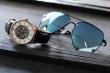 Đồng hồ, kính mắt giảm giá lên đến 30% trong dịp Black Friday, săn ngay kẻo lỡ