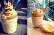 Trổ tài 'bắt trend' làm cafe Dalgona siêu hot ở Hàn Quốc