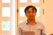 Kỷ luật cảnh cáo Phó Chủ tịch thường trực HĐND Gia Lai Đặng Phan Chung