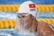 Olympic Tokyo 2020: Nguyễn Thị Ánh Viên bị loại, thành tích kém SEA Games