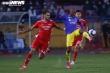 Đánh bại Viettel, Hà Nội FC vô địch Siêu Cup Quốc gia