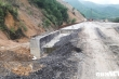 Bộ Giao thông Vận tải yêu cầu giải quyết tồn tại ở cao tốc La Sơn - Túy Loan