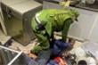 Khởi tố bị can, bắt tạm giam kẻ sát hại nghệ sĩ opera Vũ Mạnh Dũng